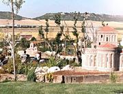 Parque Temático del Mudéjar