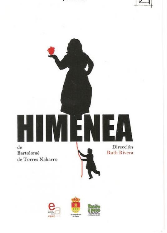 Himenea
