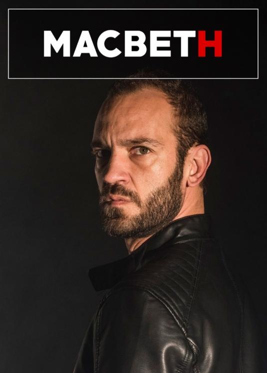 Macbeth - Shakespeare - Olmedo Clásico 2016