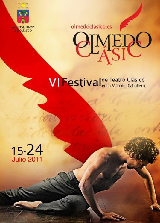 VI Festival de Teatro Clásico en la Villa del Caballero
