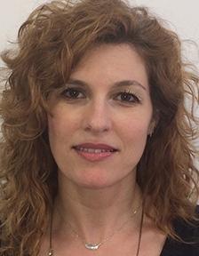 Sara Akkad Galeote. Centro de Documentación Teatral