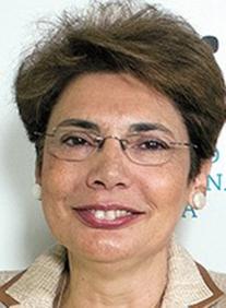 Elena Martínez Carro. Universidad Internacional de La Rioja. Moretianos