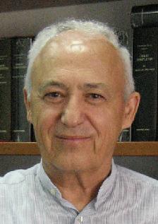 Joan Oleza. Catedrático de Literatura Española de la Universitat de València. Coordinador del TC-12