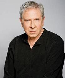 Juan Messeguer. Actor de Nao d'amores