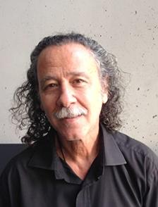 Miguel Ángel Camacho. Diseño de iluminación