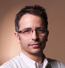 Ramón Valdés Gázquez. Profesor de la Universidad Autónoma de Barcelona. Codirector de PROLOPE