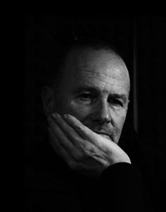 Adriano Iurissevich. Director de Venezia Inscena, centro de formazione e produzione teatrale