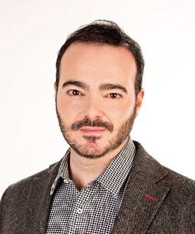 Daniel Acebes.