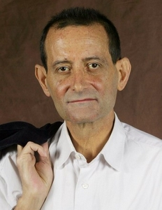 Fernando Urdialez Aláiz