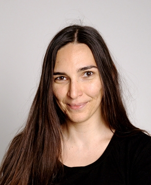 Irma Catalina Álvarez