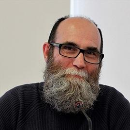 Javier García Rodríguez