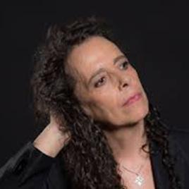María Luisa García Budí