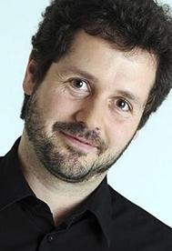 Mariano de Paco. Director teatral