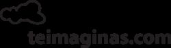 teimaginas.com