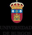 Universidad de Burgos