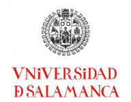 Universidad de Salamanca