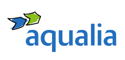Aqualia Gestión Integral del Agua