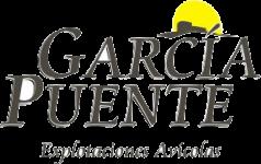 García Puente Explotaciones Avícolas