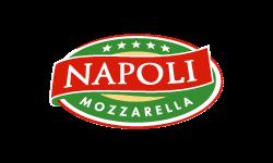 Napoli Mozzarella