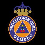 Protección Civil Olmedo