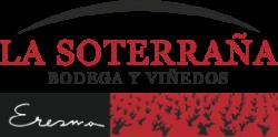 Bodegas La Soterraña