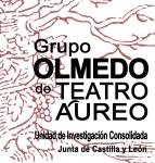 Grupo Olmedo Teatro Aureo