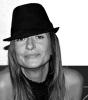 Ana Garay. Escenógrafa y figurinista escénica