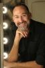 Daniel Albaladejo. Actor de Noviembre Teatro