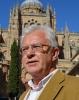Emilio de Miguel. Catedrático de Literatura Española de la Universidad de Salamanca
