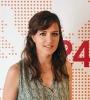 Esther Pérez-Amat. Lab RTVE