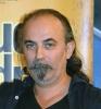 Fernando Aguado. Actor