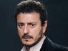 Marcial Álvarez. Actor de la Compañía Nacional de Teatro Clásico