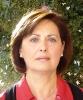 Teresa Ferrer Valls. Catedrática de Literatura Española de la Universidad de Valencia. Directora de DICAT