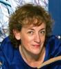 Ana Gallego. Directora de Teloncillo