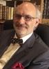 Alfredo Alvar. Profesor de Investigación del CSIC