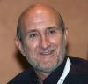 Javier Angulo. Director de la Seminci