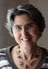 Fausta Antonucci. Catedrática de Literatura Española de la Università di Roma Tre