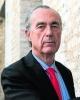 Luis Alberto de Cuenca. Poeta. Premio Nacional de Poesía. Profesor de Investigación del CSIC