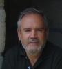 Francisco Domínguez Matito. Profesor Titular de Literatura Española de la Universidad de La Rioja