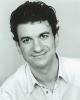 Francisco Rojas. Actor, Compañía Nacional de Teatro Clásico