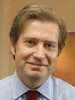 Javier Gomá. Filólogo y filósofo. Director de la Fundación Juan March