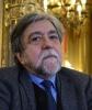 José Manuel González Herrán. Catedrático de Literatura Española de la Universidad de Santiago