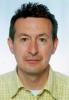 Javier Castán Lanaspa. Director de la Cátedra de Historia y Estética de la Cinematografía de la Universidad de Valladolid