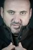 Mariano Llorente. Actor y versionista de Micomicón