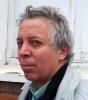 Luis Miguel García. Actor y gerente de Teatro Corsario