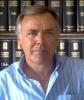 Juan Matas Caballero - Catedrático de Literatura Española de la Universidad de León