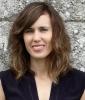 Noelia Iglesias. Investigadora. Profesora de Enseñanza Secundaria. Coordinadora de las Jornadas de Teatro del Siglo de Oro de Almería. Ciclo Académico