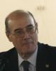 Felipe Pedraza. Catedrático de Literatura Española de la Universidad de Castilla-La Mancha y Codirector de las Jornadas de Teatro Clásico de Almagro