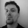 Ricardo Vílbor. Guionista