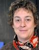 Laila Ripoll. Directora de Micomicón